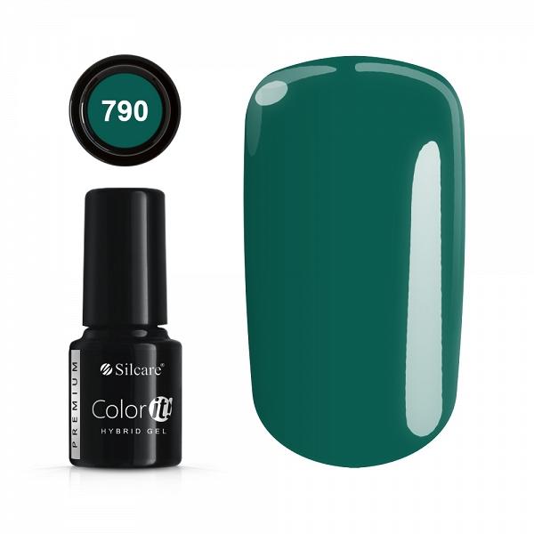ColorIT Premium 0790