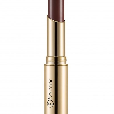 FLORMAR DELUXE CASHMERE LIPSTICK STYLO