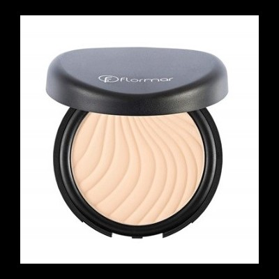 FLORMAR POWDER COMPACT WET&DRY