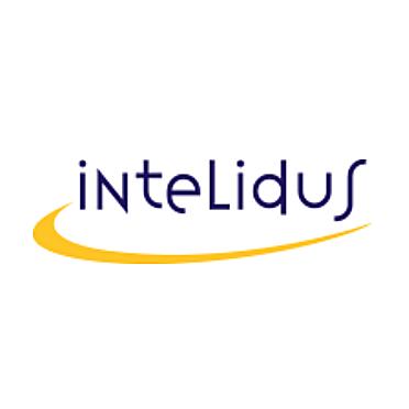 Intelidus
