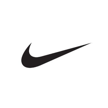 Nike Portugal