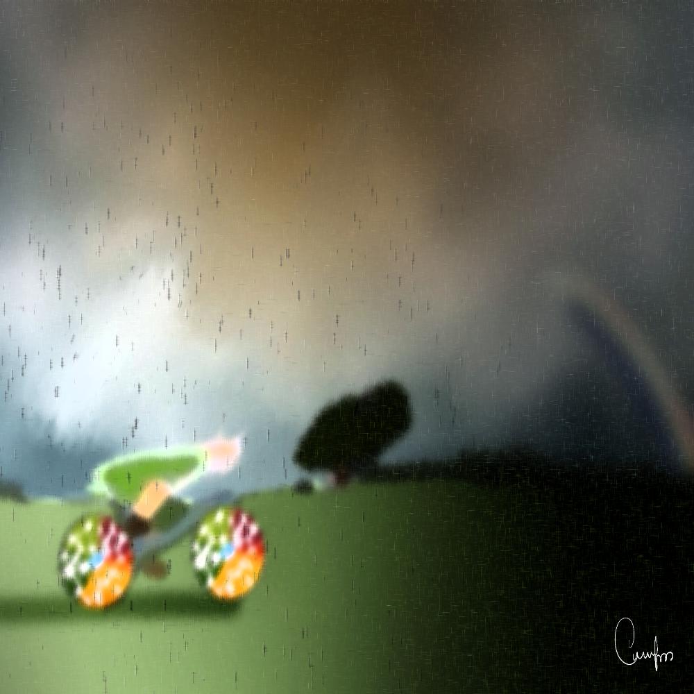 Ilustração temática