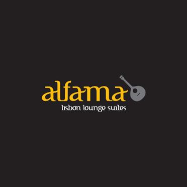 Alfama Lisbon Lounge Suites