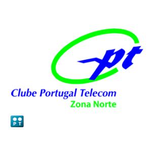 Clube PT - Zona Norte