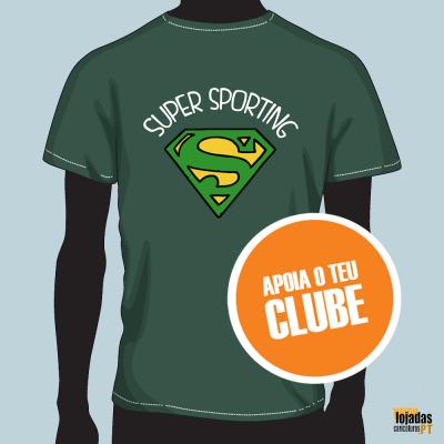 Super Clube