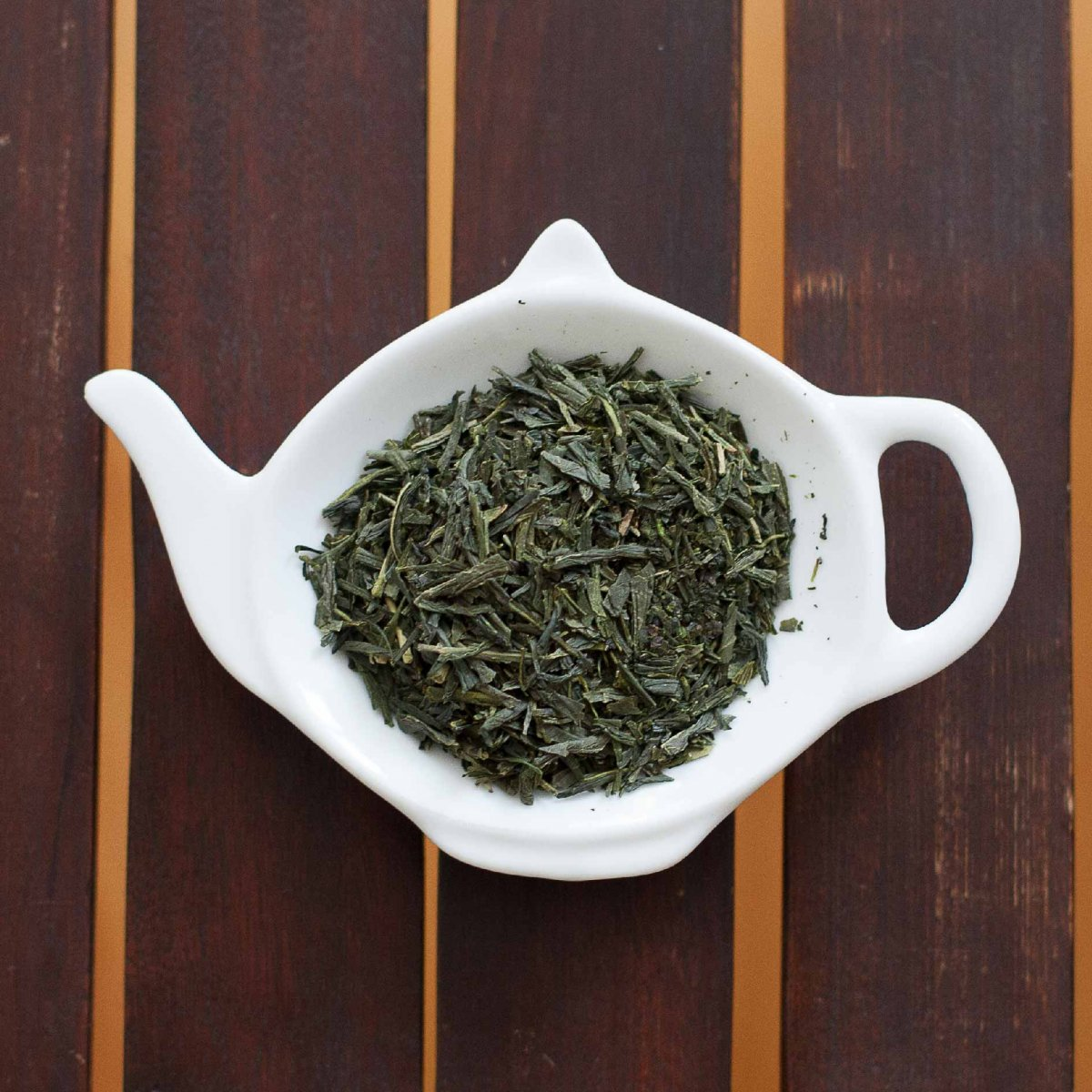 Chá Bio Japan Sencha