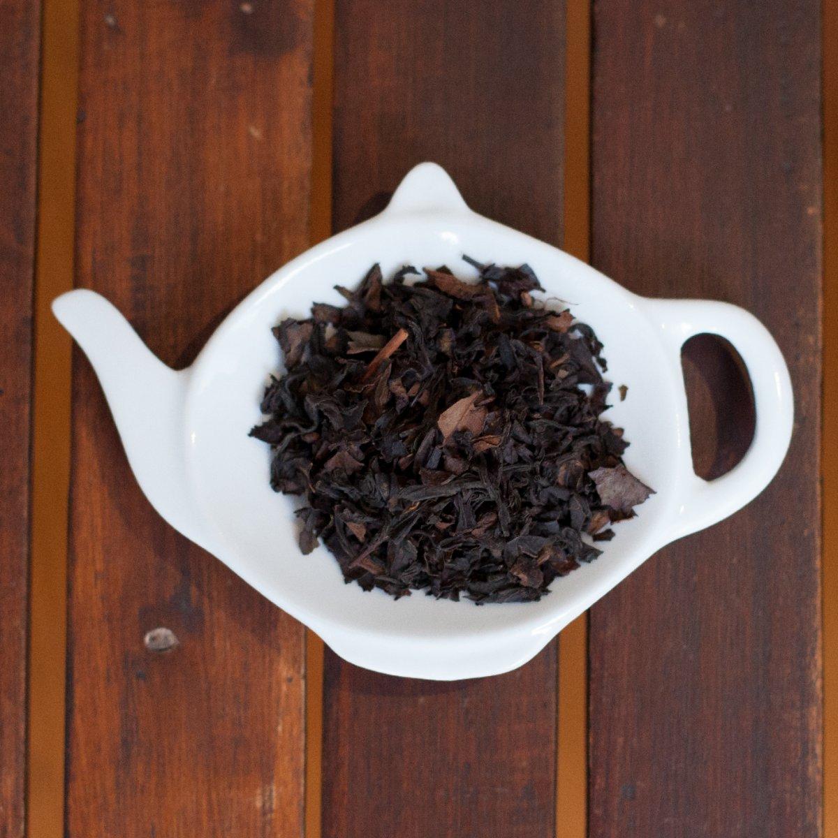 Chá Açores Porto Formoso BL
