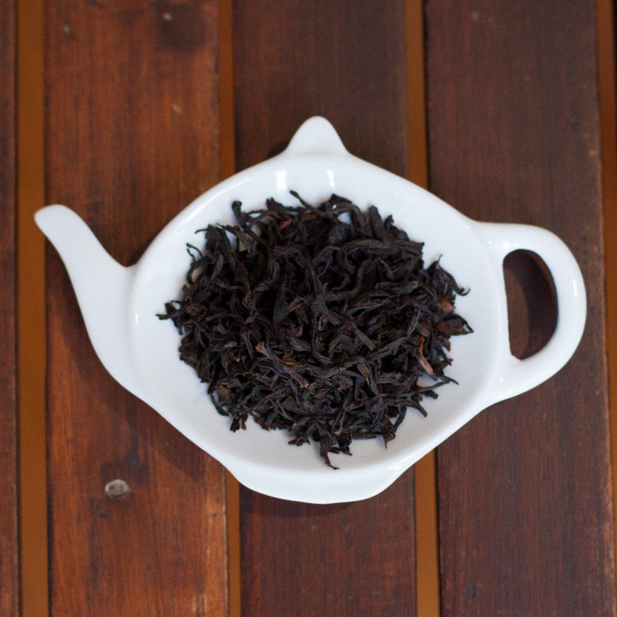 Chá Açores Porto Formoso P