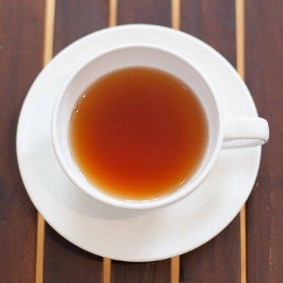 Chá Açores Porto Formoso OP