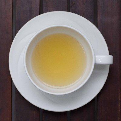 Chá Bio Japan Gyokuro