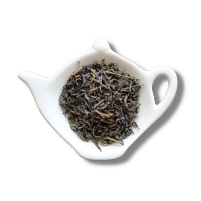 Chá Açores Gorreana Encosta de Bruma