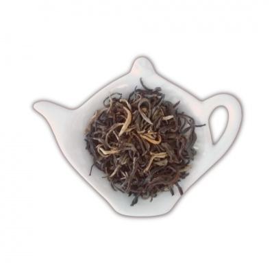 Chá China Yellow