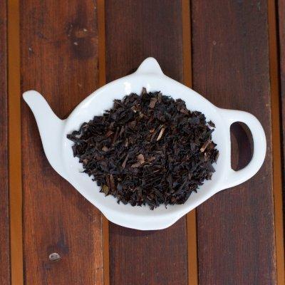 Chá Açores Gorreana BL