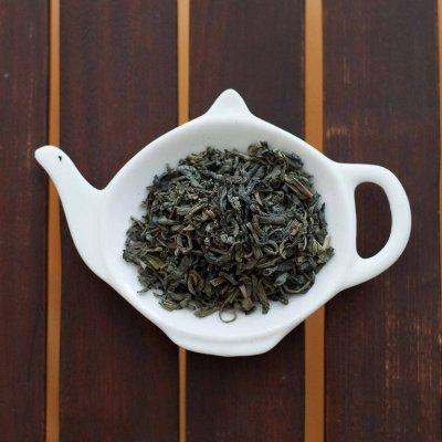 Chá China Chun Mee