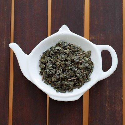 Chá Menthos