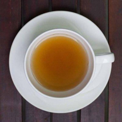 Chá Pérola do Sul