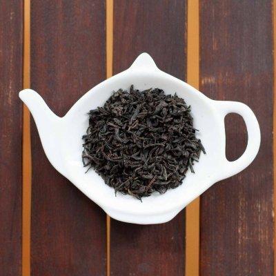 Chá China Lapsang Souchong