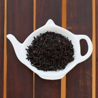 Chá Earl Grey