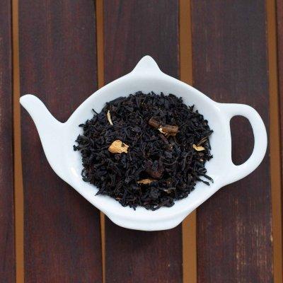 Chá Mango