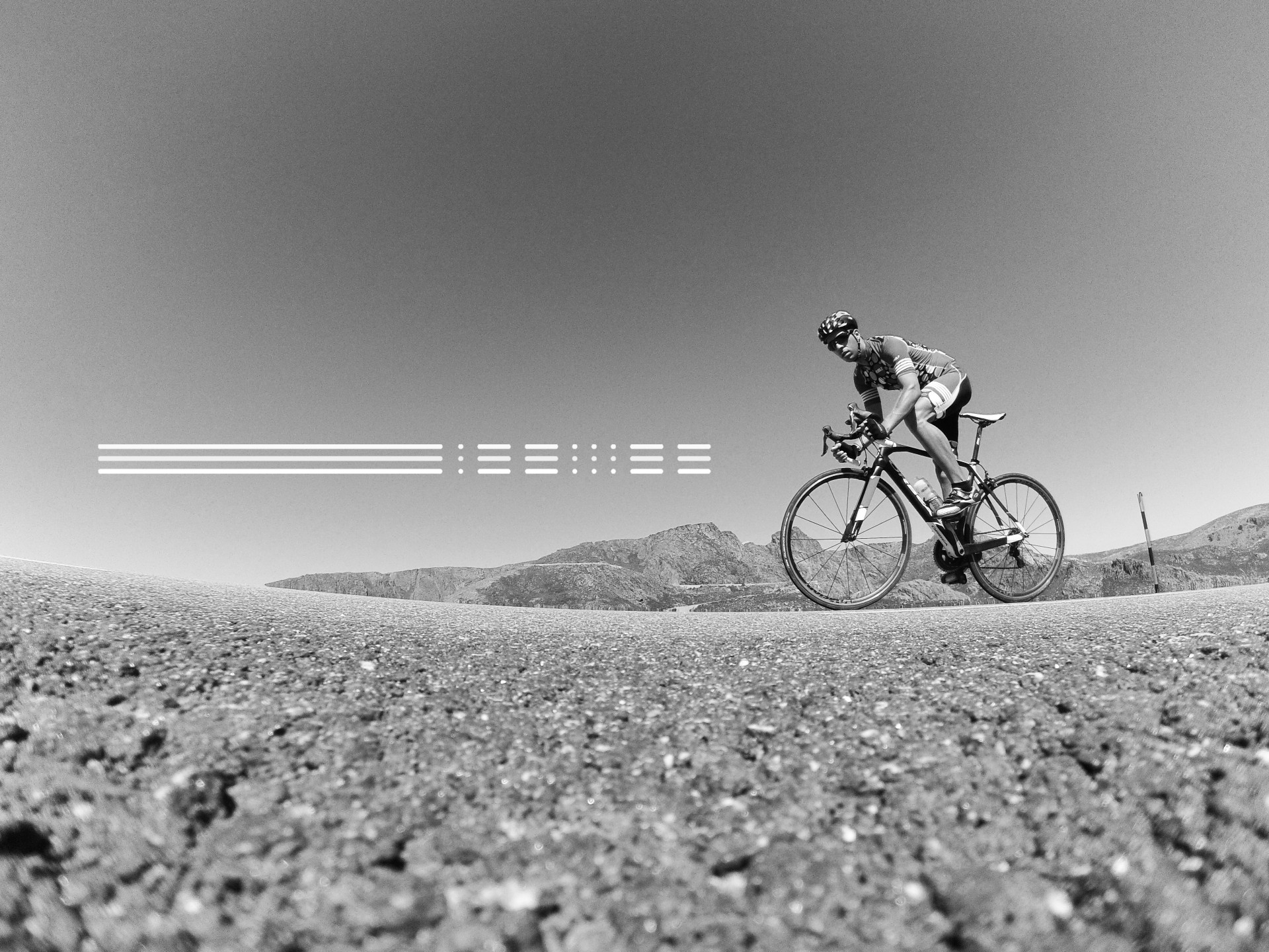 STRAVA        Adere!!    EM3 Cycling Club