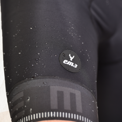 Bibshort Thermo Water Repelent