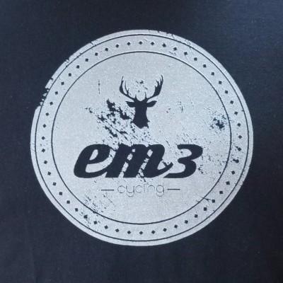 EM_CASUALT-SHIRT_6