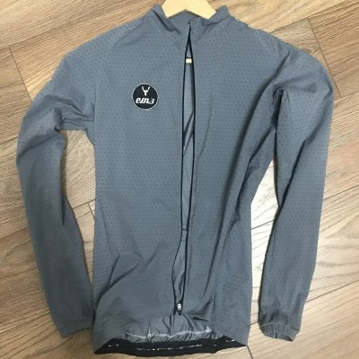 Long Jersey thermal