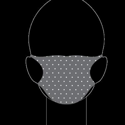 Máscaras Comunitarias