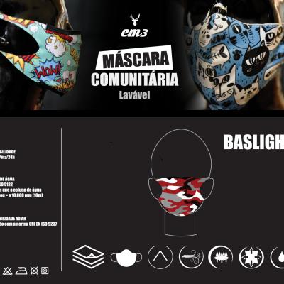 Baslight12