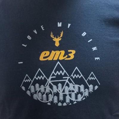 EM_CASUALT-SHIRT_2