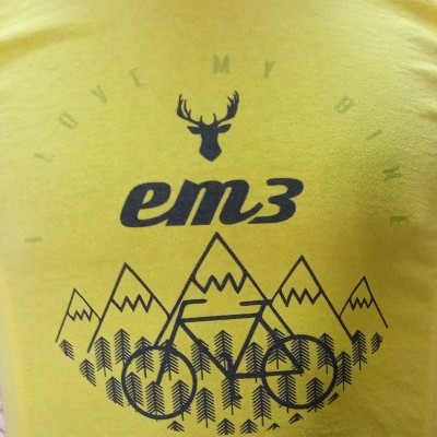 EM_CASUALT-SHIRT_4