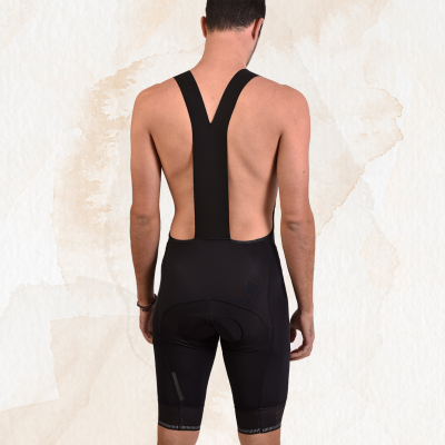 Bibshorts Thermo