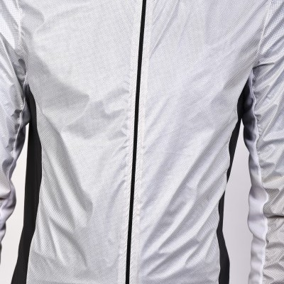 Jacket Reflet Wind