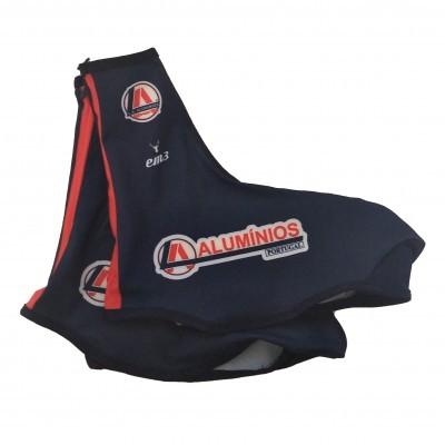 Protetores de sapatos repelentes à água
