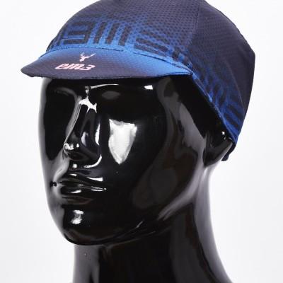 CAP TEAM EM3