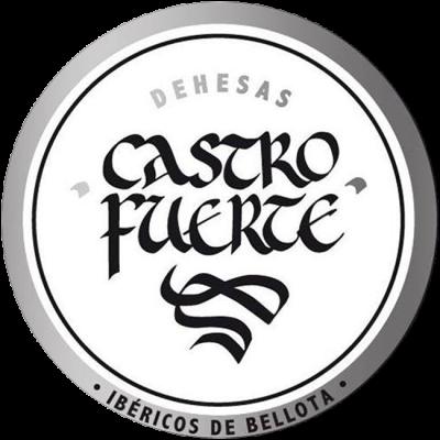 Dehesa de Castro Fuerte