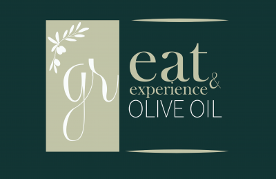 GR EAT EXPERIENCE & OLIVE OIL