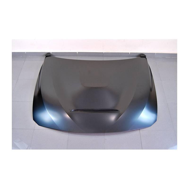 Capot BMW F30 /F31/F32/F33/F36 Look GTS