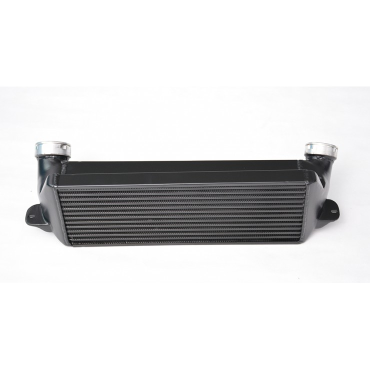 Intercooler   Performance BMW N47 2.0D