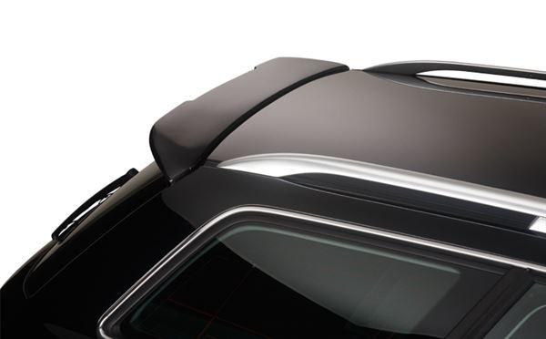 Aileron Audi A4 B6  avant