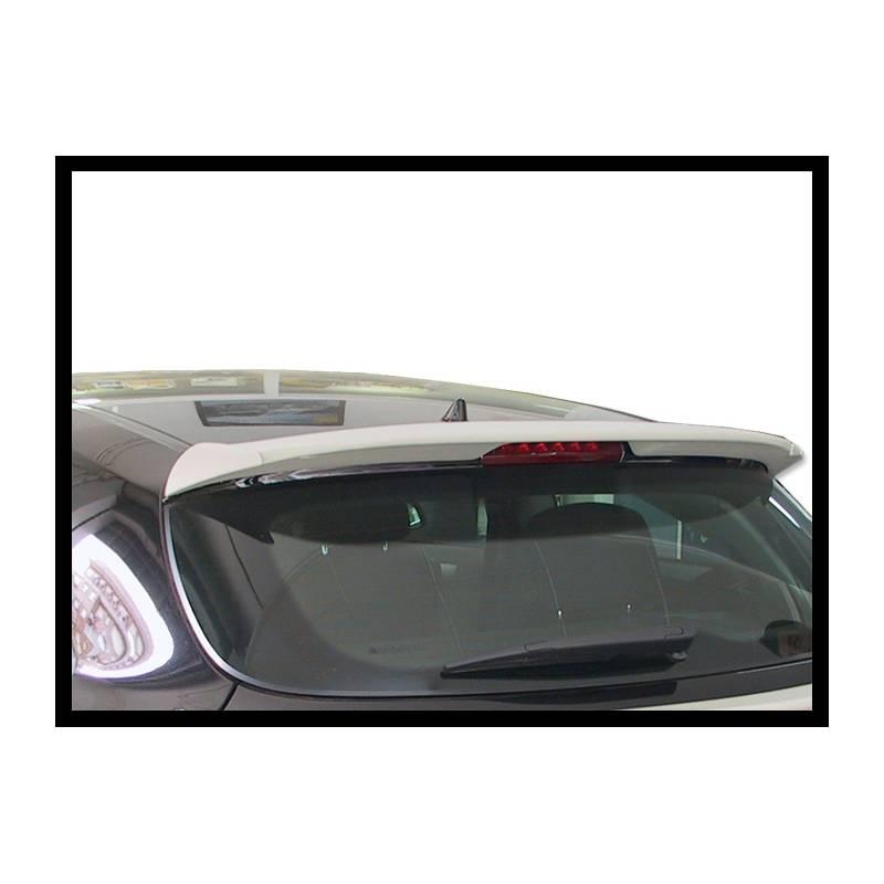 Aileron Opel Astra H GTC