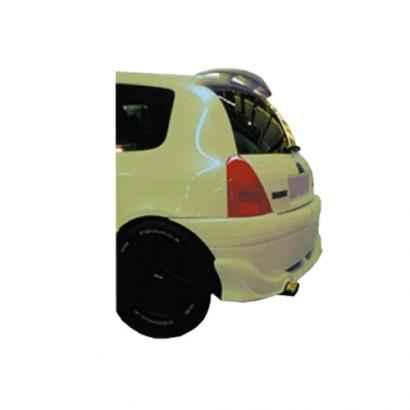 Aileron Renault Clio B sport