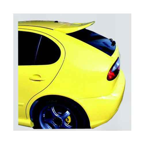 Aileron Seat Leon Sport