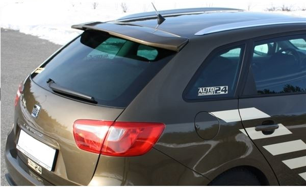 Seat Ibiza 6J Combi Aileron