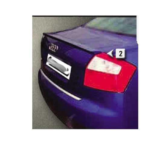 Aileron Audi A4 2001» fino