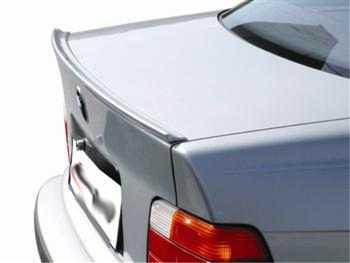Aileron BMW E36 fino