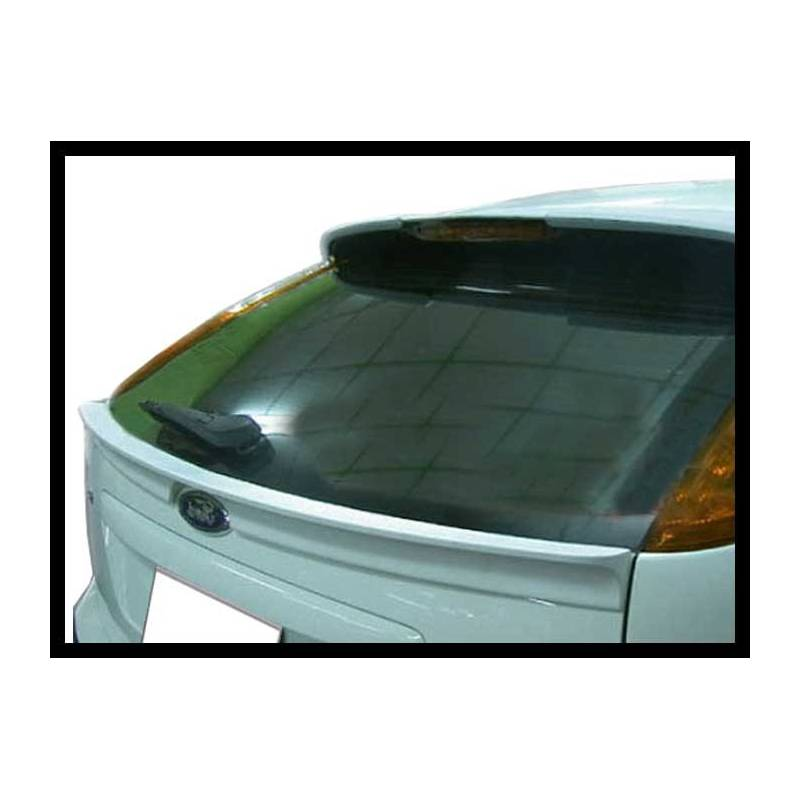 Aileron Ford Focus 3/5P '05 Inferior