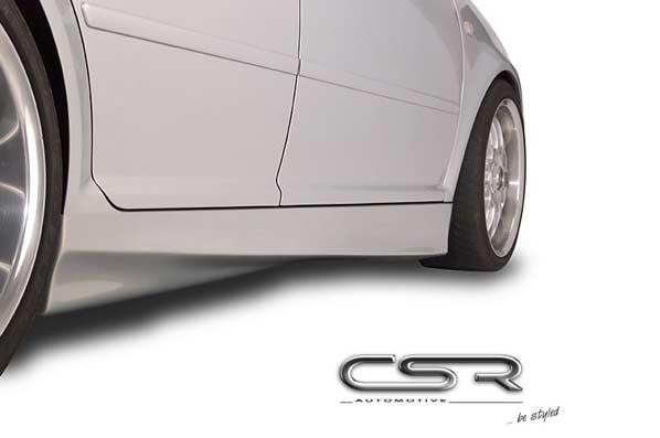 Embaladeiras VW Bora