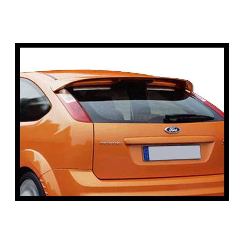 Aileron Ford Focus 3-5P. 05 ST com lus stop