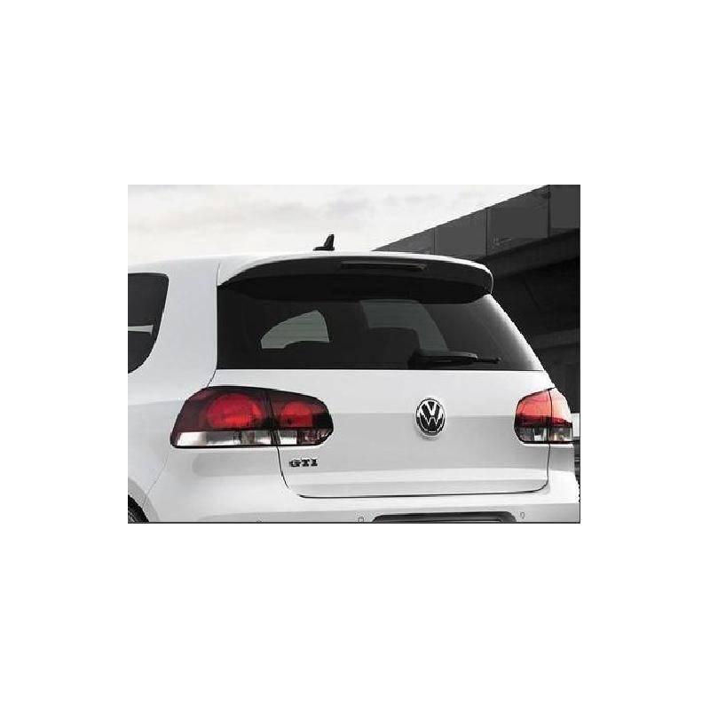 Aileron VW Golf 6 igual a GTI
